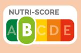 Information nutritionnelle : la France choisit le Nutri-score